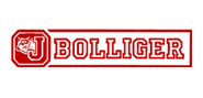 Co-Sponsor Bolliger