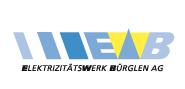 Co-Sponsor EWB