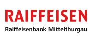 Co-Sponsor Raiffeisen