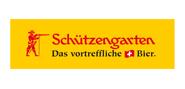 Co-Sponsor Schützengarten